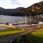 Hjelmeland – A Serene Holiday Spot in Norway