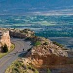 Grand Junction, Colorado – A Haven for Outdoor Explorers